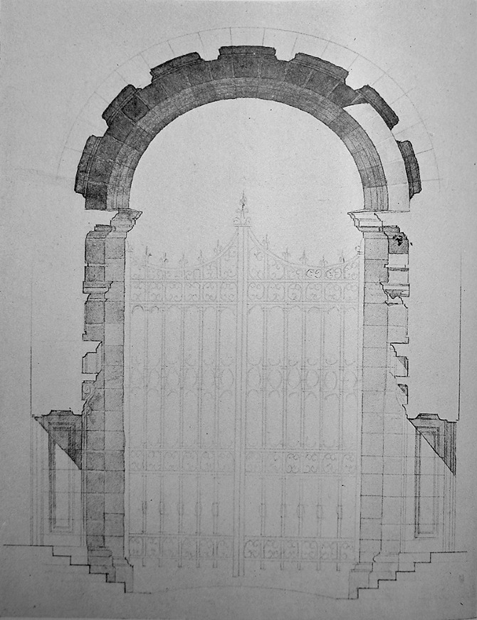 Architectural Record 10 1 January 1901, 52