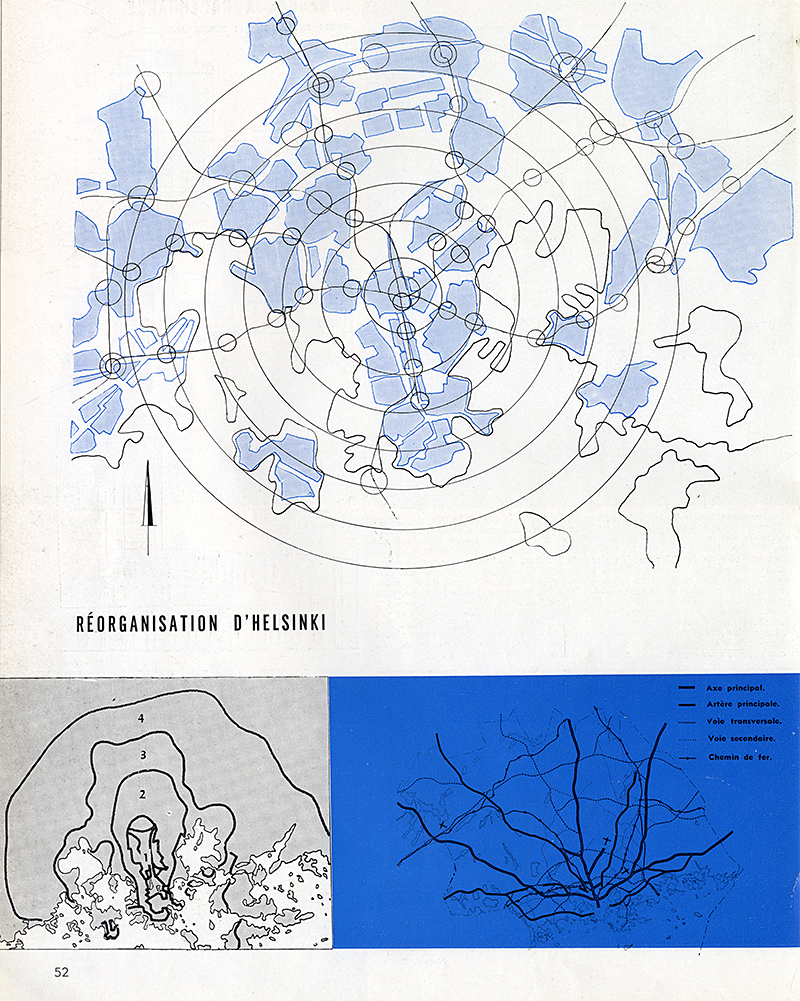 Architecture D'Aujourd'Hui 63 Dec 1955, 52