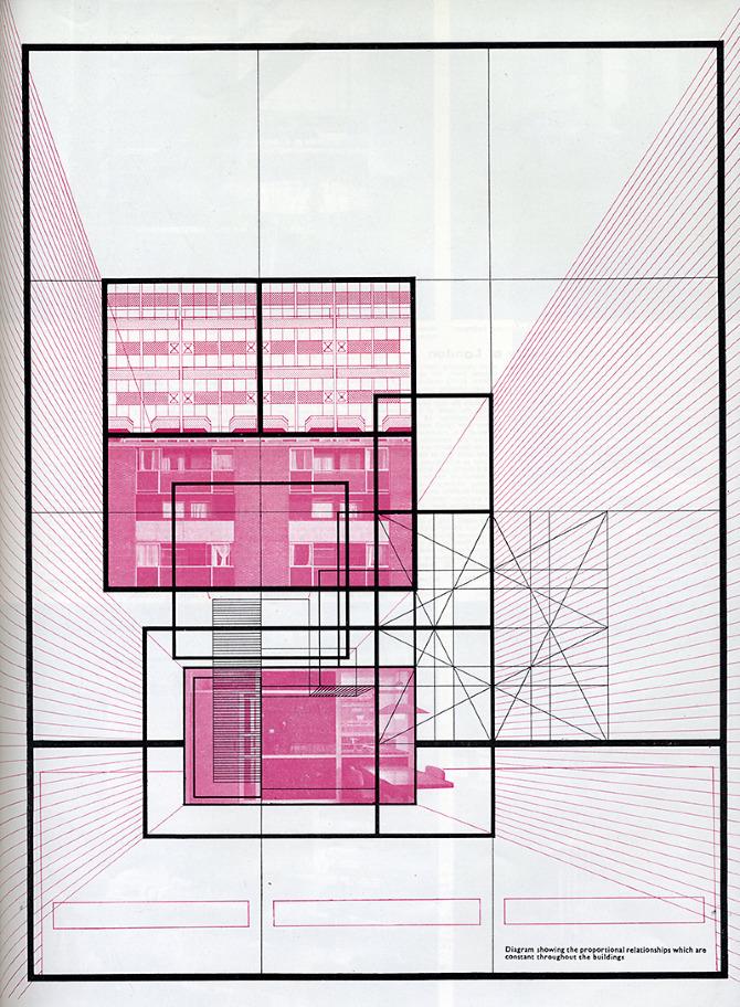 Chamberlin powell bon architectural design 26 september for Ad architectural design