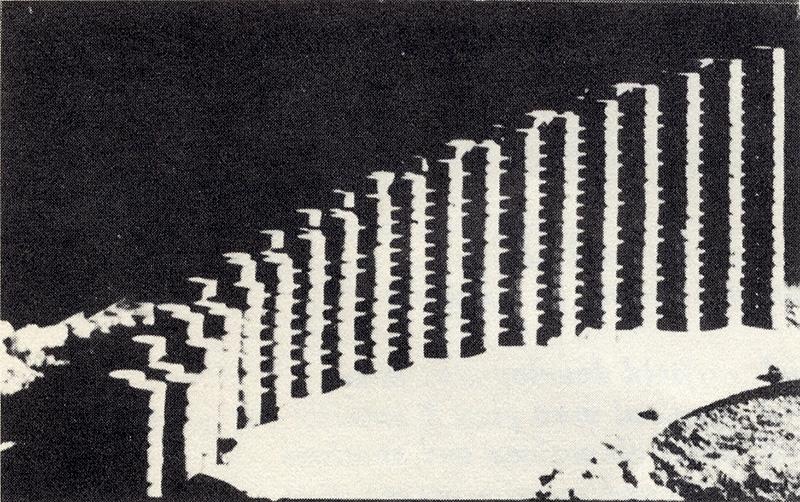 Hans Hoffmann. Balance v3, n4 1957, 13