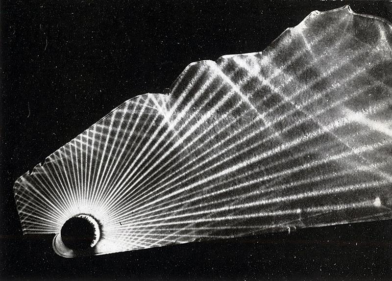 Alvar Aalto. Architecture D'Aujourd'Hui 93 December 1960, 13