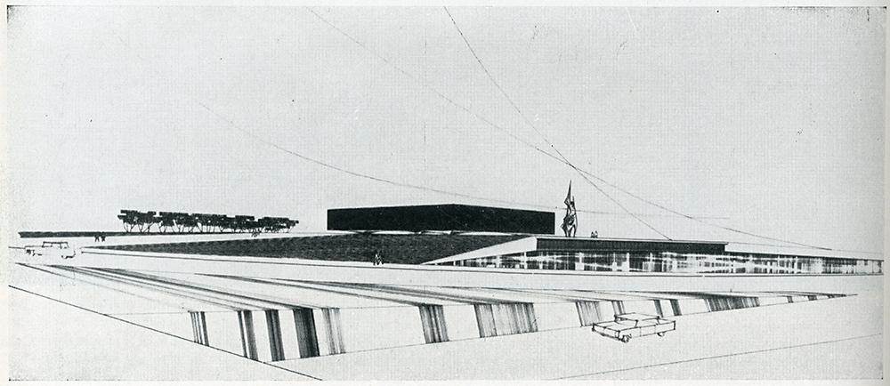Miguel Pereira and J. C. Paiva da Silva. Modulo. 29 1962, 24