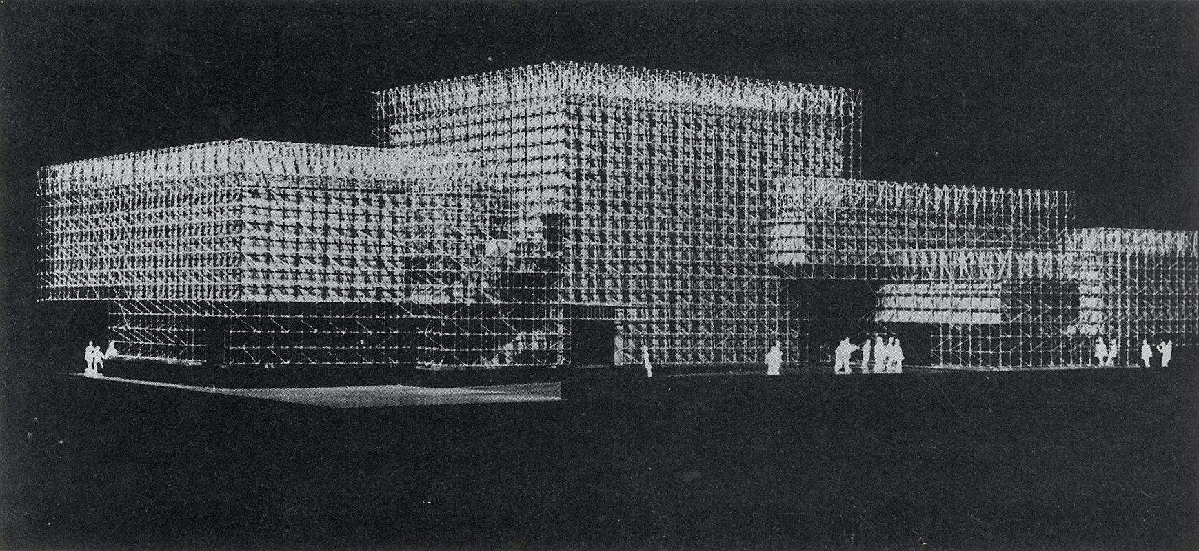 Eijkelenboom Middelhoek. Calli. 24 1966, 32