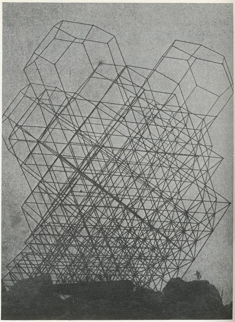 Raul Diaz Gomez. Calli. 38 1969, 14