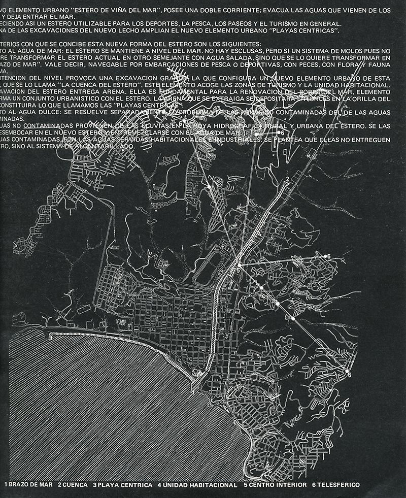 Universidad Catolica de Valparaiso. Auca. 26 1974, 39