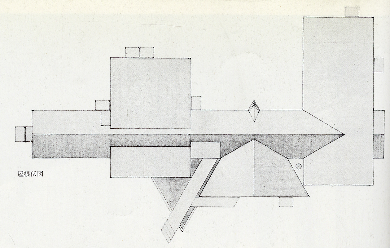 Angelo Cortesi, Sergio Chiappa Catto, Carlo Ronchi. GA Houses. 3 1977, 120
