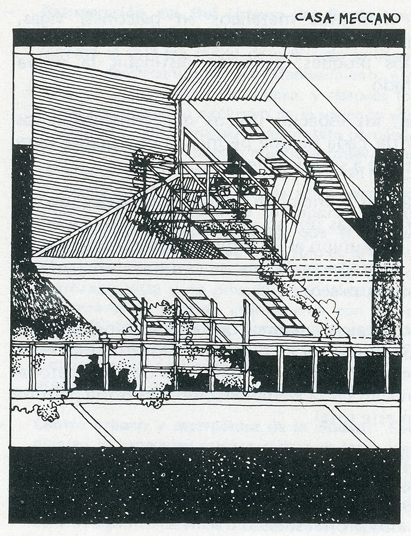Fernando Domeyko. Auca. 34 1978, 46