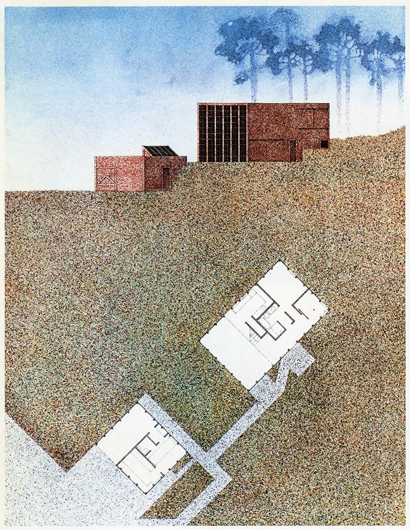 Batey & Mack. GA Houses. 10 1982, 106