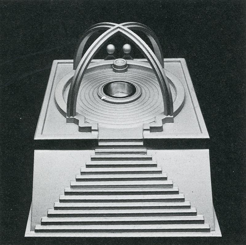 Kijo Rokkaku. GA Houses. 14 1983, 148