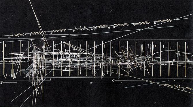 Dagmar Richter. A+U 233 February 1990, 54