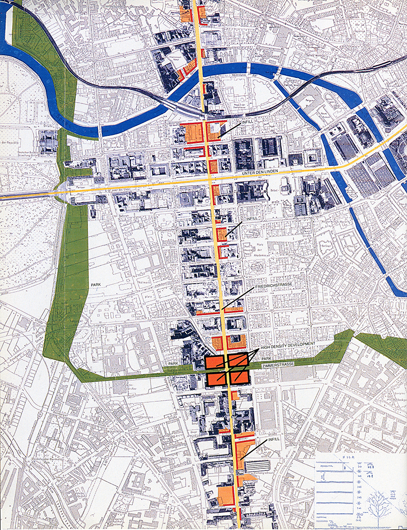 Norman Foster. Architectural Design v.61 n.92 1991, 31