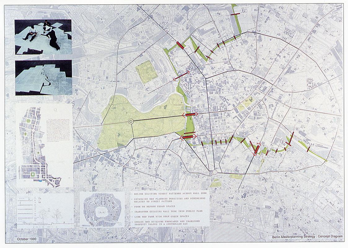 Norman Foster. Architectural Design v.61 n.92 1991, 34