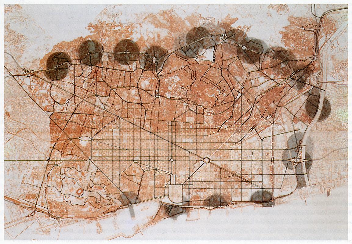 Antonio Font. Quaderns. 193 1992, 115