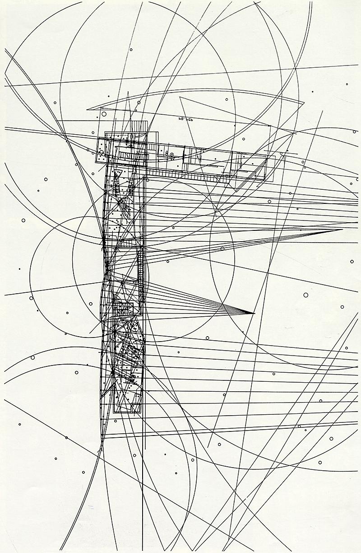 Scogin Elam Bray. AA Files 24 Autumn 1992, 09