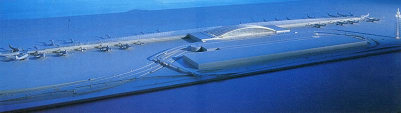 Bernard Tschumi. Arquitectura Viva v.12 May-June 1993, 16