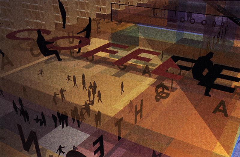 Nobuaki Furuya and Hisako Sugiura. Japan Architect 19 Autumn 1995, 148