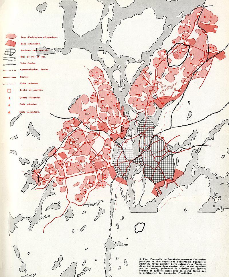 Architecture D'Aujourd'Hui 63 Dec 1955, 61