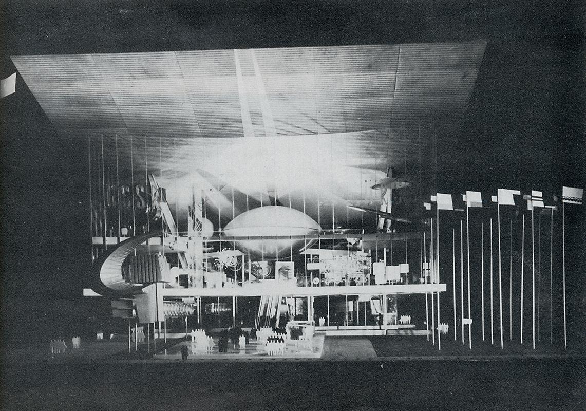 M. R. R. Kliks. Calli. 24 1966, 31