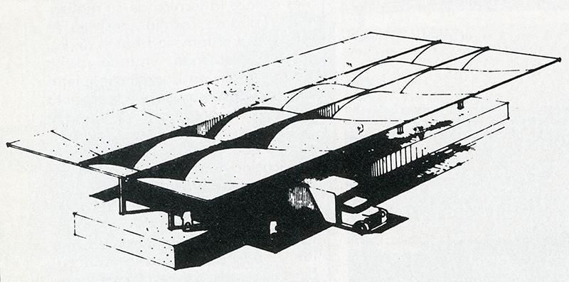 Carlos Recamier. Calli. 33 1968, 28