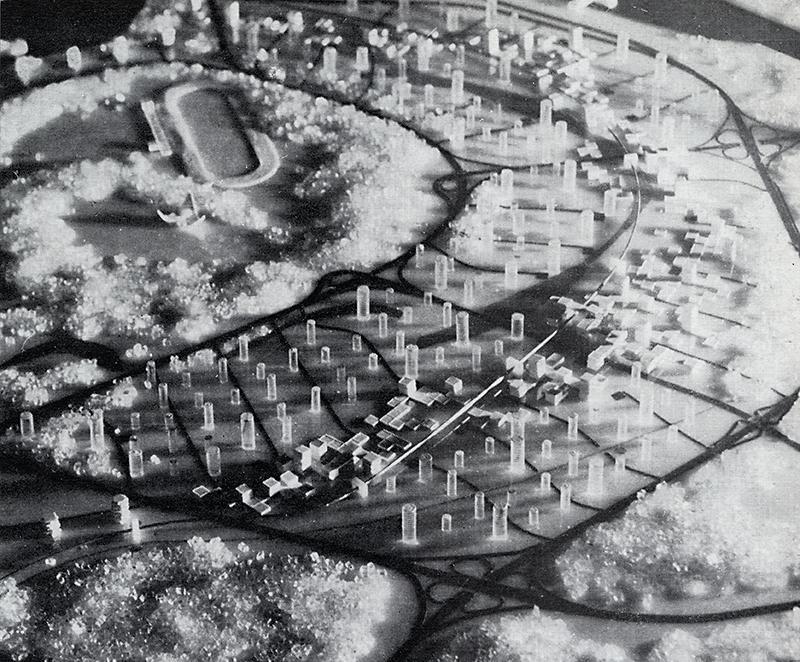 Robaschik Szabo Beex. Casabella 322 1968, 17