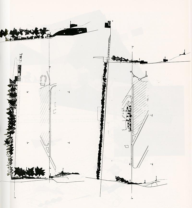 Eduard Bru. Quaderns. 190 1991, 73