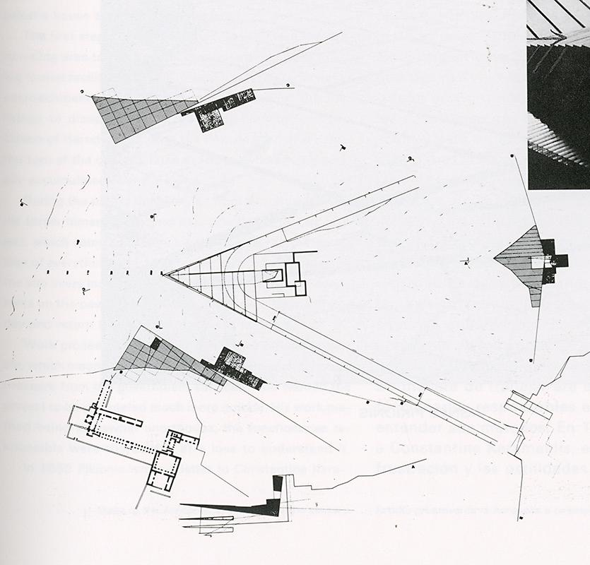 Eduard Bru. Quaderns. 190 1991, 75