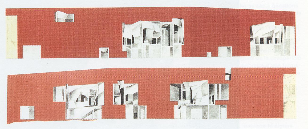 Steven Holl. Quaderns. 197 1992, 59