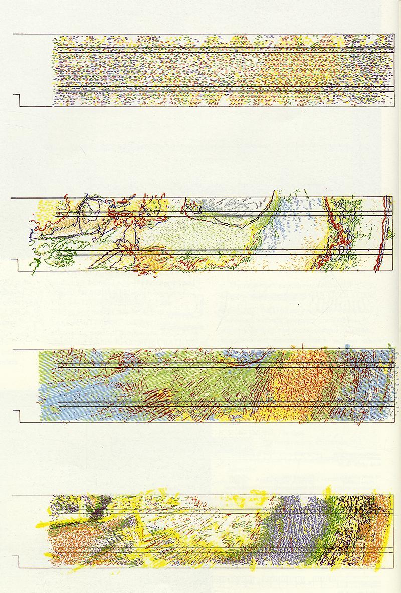 Ulrich Konigs. AA Files 29 Summer 1995, 32