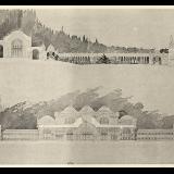Bernard. Les Grands Prix de Rome v.4 1900, 475