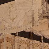Marcel Kammerer. Envisioning Architecture (MoMA, New York, 2002) 1900, 42