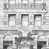 Hill and Turner. Architectural Record 10 1 January 1901, 189