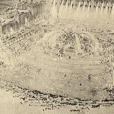 Charles Nicod. Les Grands Prix de Rome v.5 1905, 16