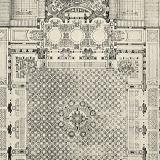 Patrice Bonnet. Les Grands Prix de Rome v.5 1906, 5