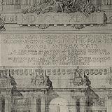 Maurice Durand. Les Grands Prix de Rome v.6 1911, 12