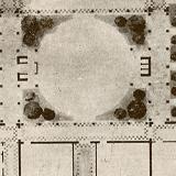 Alberto Munoz. Arquitectura. v.3 n.20 1917, 91