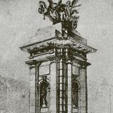 Teofilo Herran. Arquitectura. v.4 n.29 1918, 69