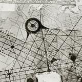 Augusto Guidini. Arquitectura. v.6 n.36 1920, 11