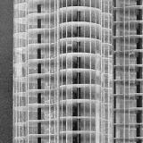 Mies van der Rohe. Architectural Record 68 30 October 1930, 328