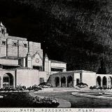 Daniel A Elliott. Architect and Engineer 138 39 November 1939, 48