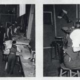Richmond H Shreve. Pencil Points 20 July 1939, 424