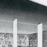 Fritz Eldon. Interiors v.100 n.6 Jan 1941, 18