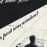 Curtis Woodwork Co. Architectural Forum 78 April 1943, 6