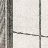 Mies van der Rohe. Architectural Record 100 December 1946, 85