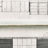 Mies van der Rohe. Architectural Record 100 December 1946, 86