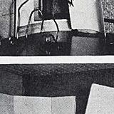 Guy Rothenstein. Progressive Architecture 29 June 1948, 86