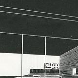 Craig Ellwood. Arts and Architecture. Sep 1950, 34