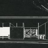 Craig Ellwood. Arts and Architecture. Sep 1950, 35