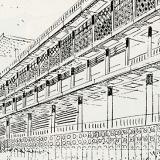 Matthew Nowicki. Architectural Forum Oct 1950, 207