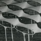 Horacio Carminos. Architectural Forum Feb 1953, 156