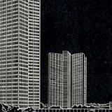 Reginald F Malcolmson. Architectural Design 26 October 1956, 317